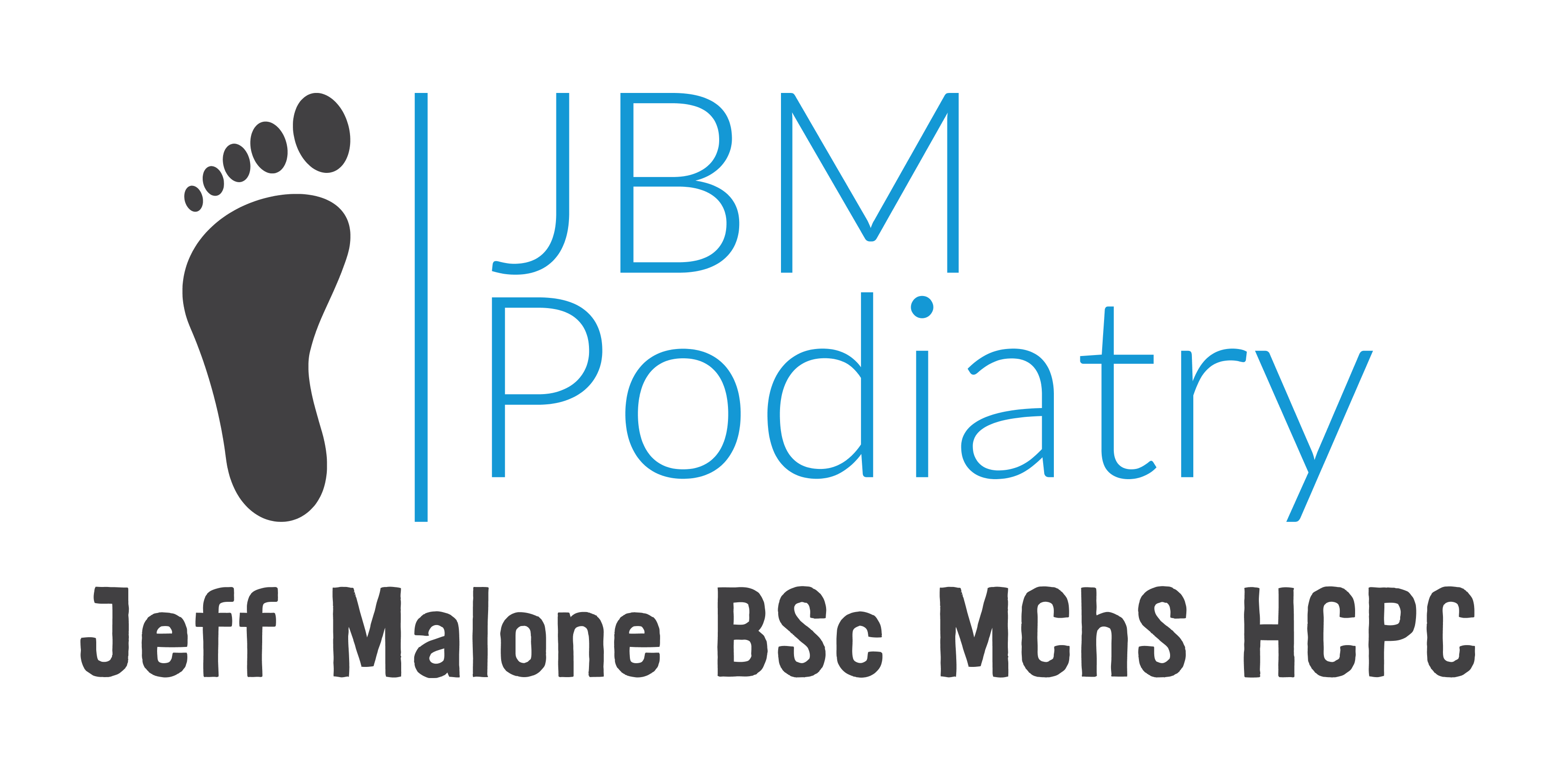 JBM Podiatry Nantwich
